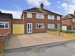 Thumbnail for sale in Parkfield Road, Rainham, Gillingham, Kent