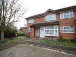 Thumbnail for sale in Harvard Close, Woodley, Reading