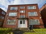 Thumbnail to rent in Baguley Crescent, Middleton, Manchester
