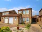 Thumbnail for sale in Sturdee Close, Eastbourne