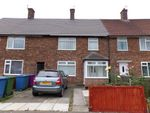 Thumbnail to rent in East Damwood Road, Speke, Liverpool, Merseyside