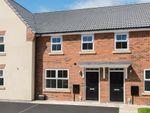 "Thumbnail to rent in ""Archford"" at Shipton Road, Skelton, York"