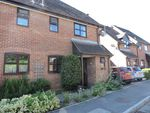 Thumbnail to rent in Old Manor Close, Wimborne