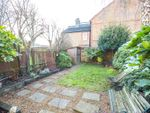 Thumbnail for sale in Fortis Green, East Finchley, London