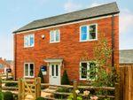 "Thumbnail for sale in ""Blyton"" at Cumberford Hill, Bloxham, Banbury"