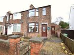 Thumbnail to rent in Litherland Crescent, St. Helens