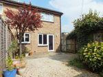 Thumbnail for sale in Meadow Way, Yarnton, Kidlington
