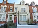 Thumbnail for sale in Ringstead Road, Catford