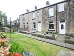 Thumbnail to rent in King Street, Silsden, Keighley