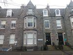 Thumbnail for sale in 9 Albyn Terrace, Aberdeen