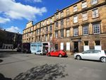 Thumbnail to rent in Lutton Place, Edinburgh