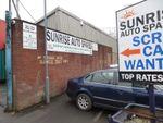 Thumbnail for sale in 21-23 William Henry Street, Birmingham