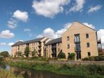 Thumbnail to rent in North Gate Court, Shortmead Street, Biggleswade, Bedfordshire