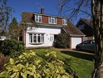 Thumbnail for sale in Greenlands, Platt, Sevenoaks