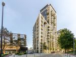 Thumbnail to rent in Admiralty House, St Katharine Docks