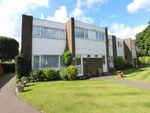 Thumbnail to rent in The Tracery, Banstead