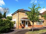 Thumbnail to rent in Lime Avenue, Beeston