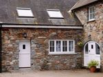 Thumbnail for sale in Roch, Haverfordwest