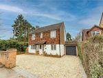 Thumbnail for sale in Wrecclesham Hill, Wrecclesham, Farnham