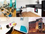 Thumbnail to rent in Lower Loveday Street, Birmingham
