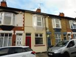 Thumbnail to rent in Sheridan Street, Knighton Fields, Leicester