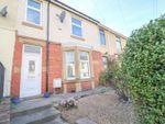 Thumbnail to rent in Till Avenue, Blaydon-On-Tyne