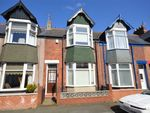Thumbnail to rent in Sorley Street, Milfield, Sunderland, Tyne And Wear