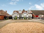 Thumbnail for sale in Collier Row, Romford, Havering