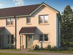 Thumbnail to rent in Calder Street, Coatbridge, North Lanarkshire