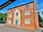 Thumbnail for sale in Kirkwood Grove Medbourne, Milton Keynes