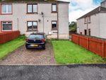Thumbnail to rent in Kingshill Road, Shotts