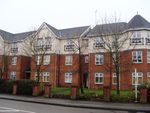 Thumbnail to rent in Park Way, Rubery, Birmingham