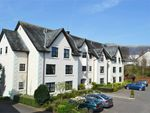 Thumbnail for sale in 15 Hewetson Court, Main Street, Keswick, Cumbria