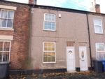 Thumbnail for sale in Fox Street, Chester Green, Derby