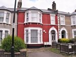 Thumbnail for sale in Broadfield Road, Catford