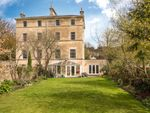 Thumbnail for sale in Pulteney Road, Bath