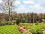 Thumbnail for sale in Broadwater Place, Weybridge, Surrey