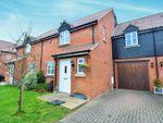 Thumbnail to rent in Shepherds Drove, West Ashton, Trowbridge