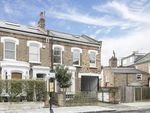 Thumbnail for sale in Lavers Road, London