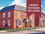 "Thumbnail to rent in ""Eden"" at Stockton Road, Long Itchington, Southam"