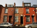 Thumbnail to rent in Beamsley Mount, Hyde Park, Leeds