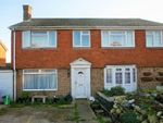 Thumbnail for sale in Imperial Drive, Warden, Sheerness, Kent
