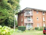 Thumbnail for sale in Ingleborough, Cavell Drive, Enfield, Middlesex