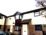 Thumbnail to rent in Griffin Park Court, Glan Road, Porthcawl