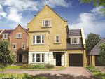 """Thumbnail to rent in """"The Armitage"""" at The Avenue, Sunbury-On-Thames"""