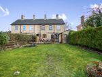Thumbnail for sale in Whytefield Road, Ramsey, Huntingdon