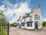 Thumbnail to rent in Bulkington Road, Bedworth