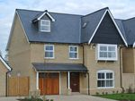 Thumbnail to rent in Riverside II, Stapleford, Cambridge, Cambridgeshire