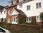 Thumbnail for sale in Durgates, Wadhurst