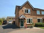 Thumbnail to rent in Copper Beeches, Penwortham, Preston